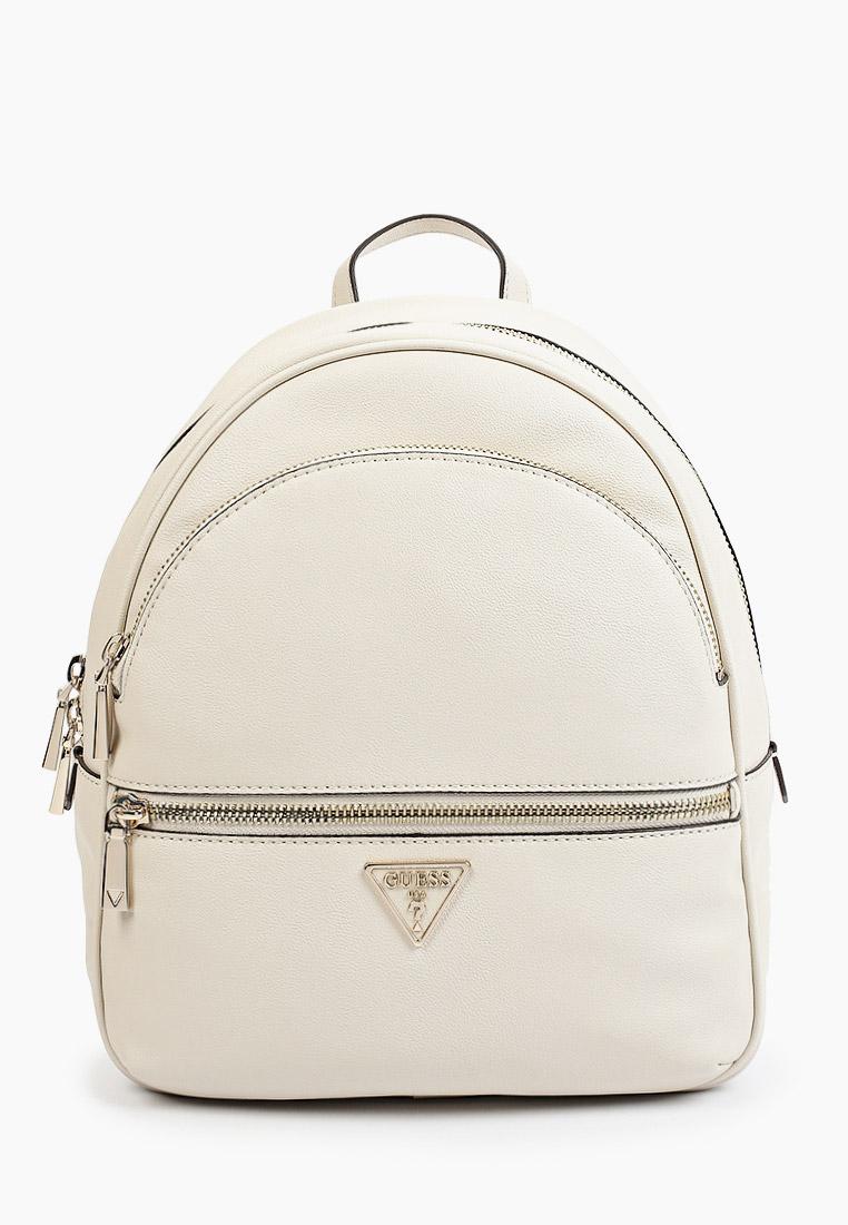 Городской рюкзак Guess (Гесс) HWBG6994330