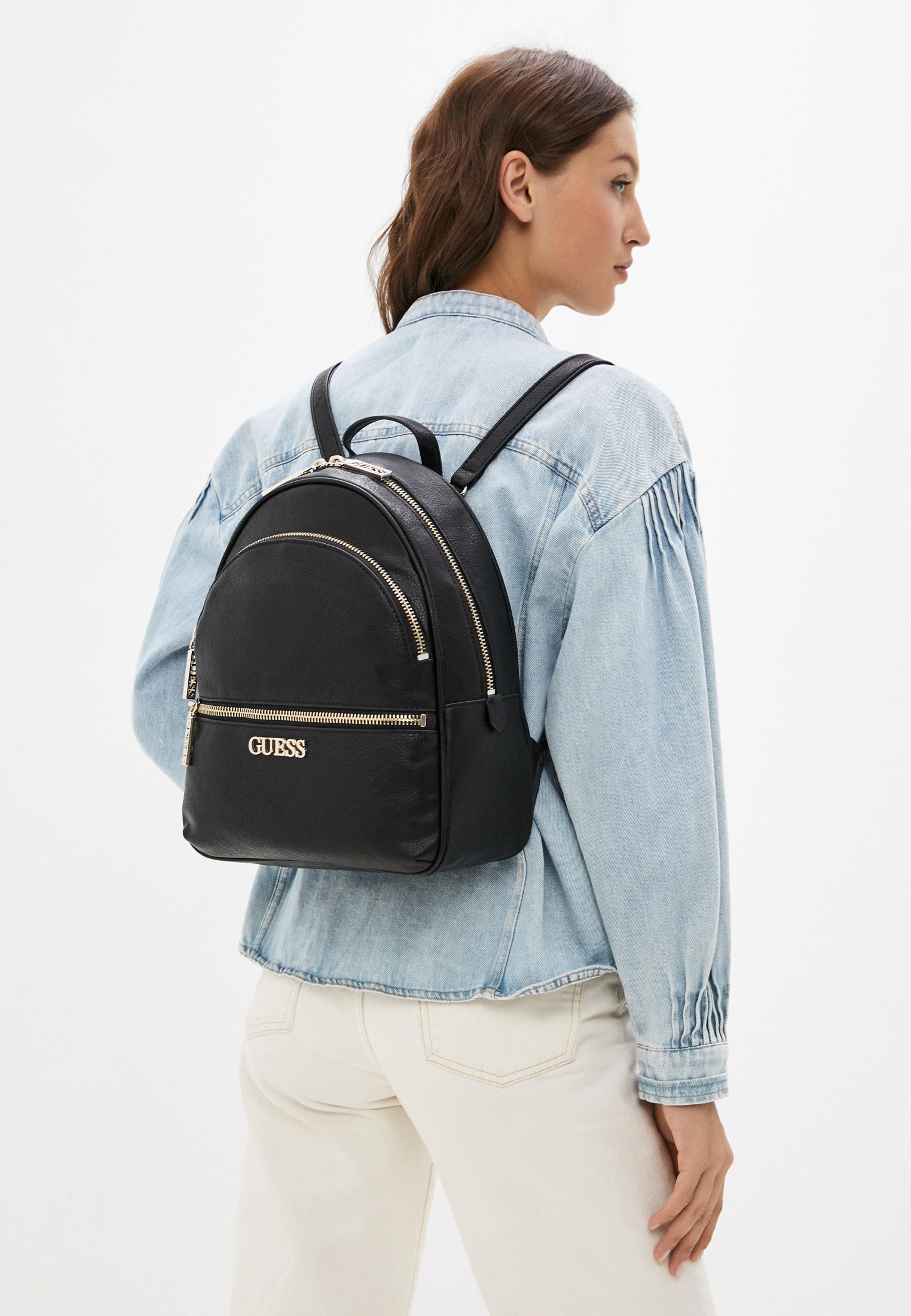 Городской рюкзак Guess (Гесс) HWVS6994320
