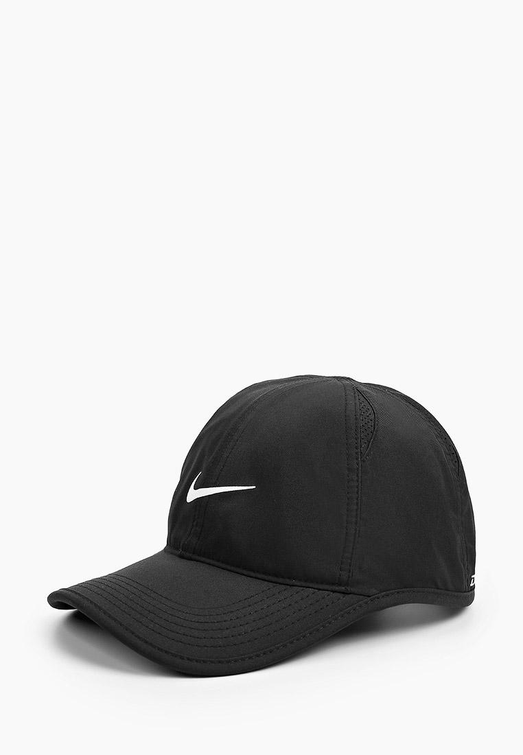 Головной убор Nike (Найк) 679421