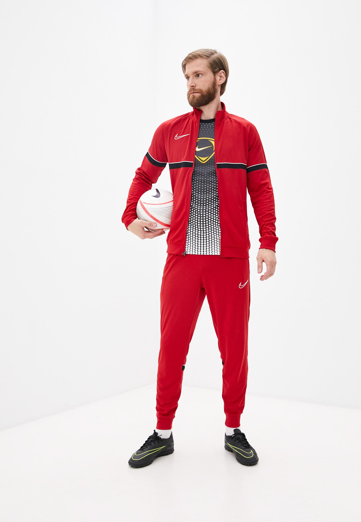 Спортивный костюм Nike (Найк) CV1465