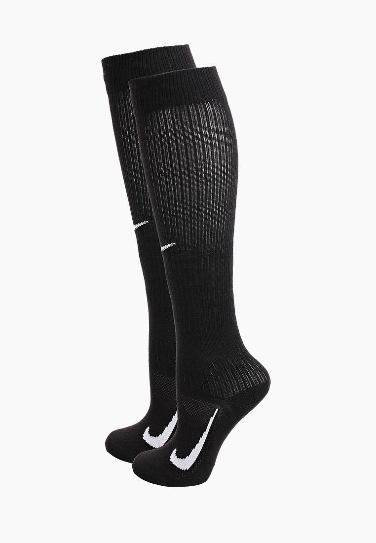 Носки Nike (Найк) Гетры 2 пары Nike