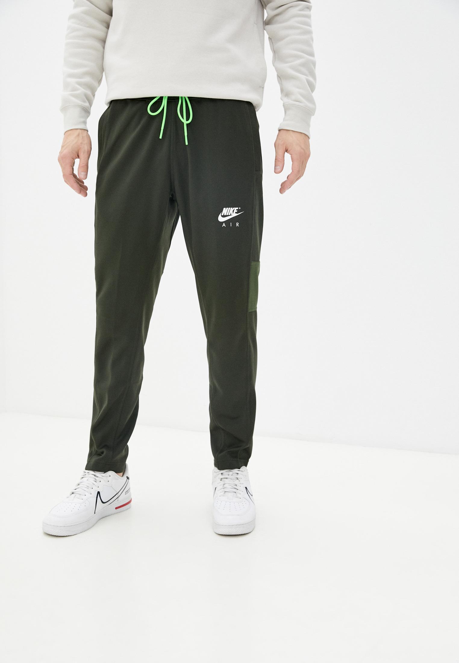 Мужские спортивные брюки Nike (Найк) DD6334