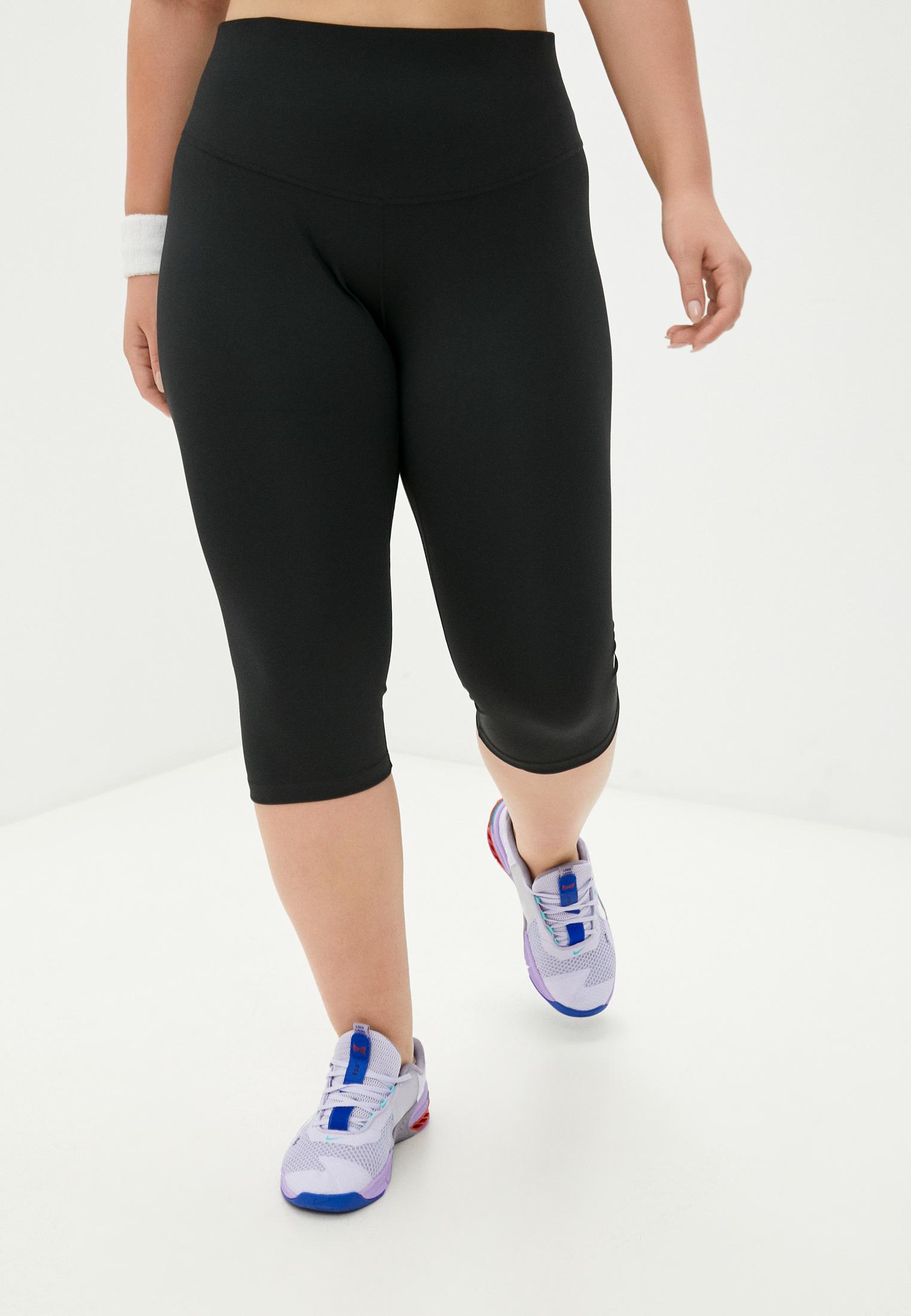 Женские брюки Nike (Найк) DH3194