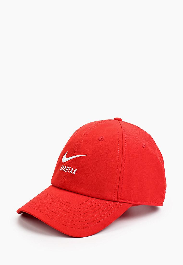 Головной убор Nike (Найк) DJ6272