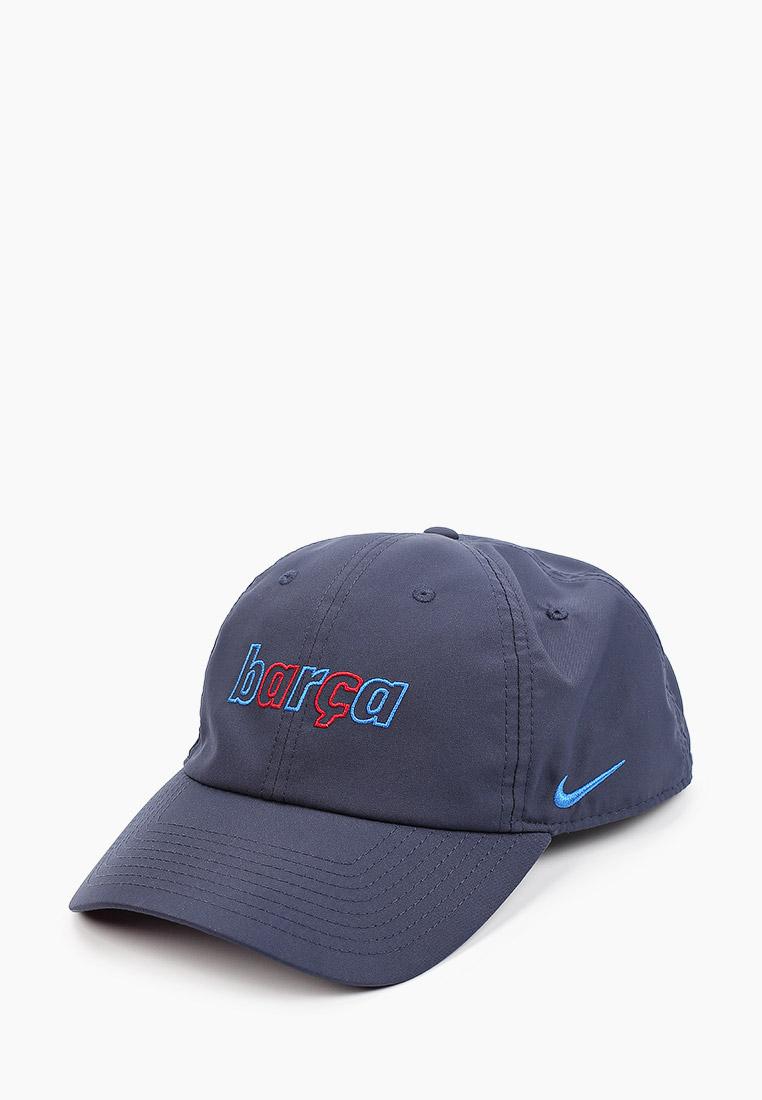 Головной убор Nike (Найк) DJ6290