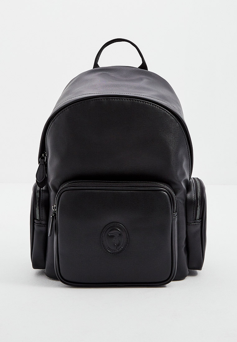 Городской рюкзак Trussardi (Труссарди) 71B00244-9Y099999