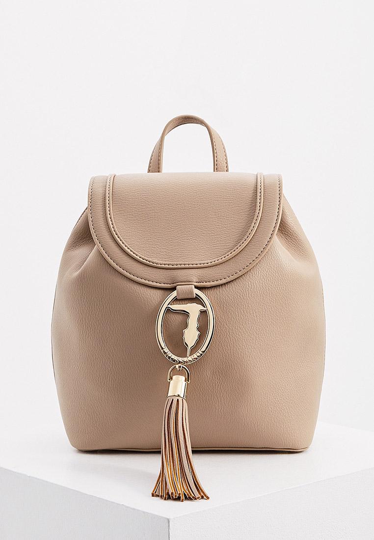 Городской рюкзак Trussardi 75B01173-9Y099999