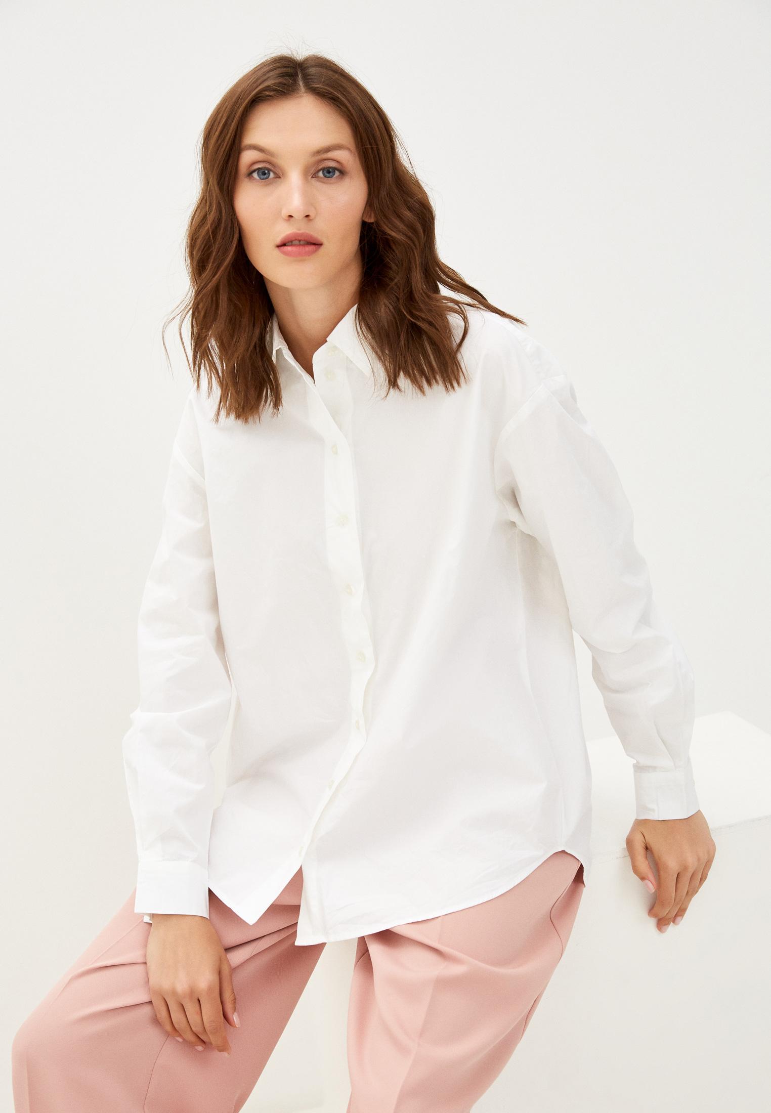 Женские рубашки с длинным рукавом 2ND DAY Рубашка 2nd Day