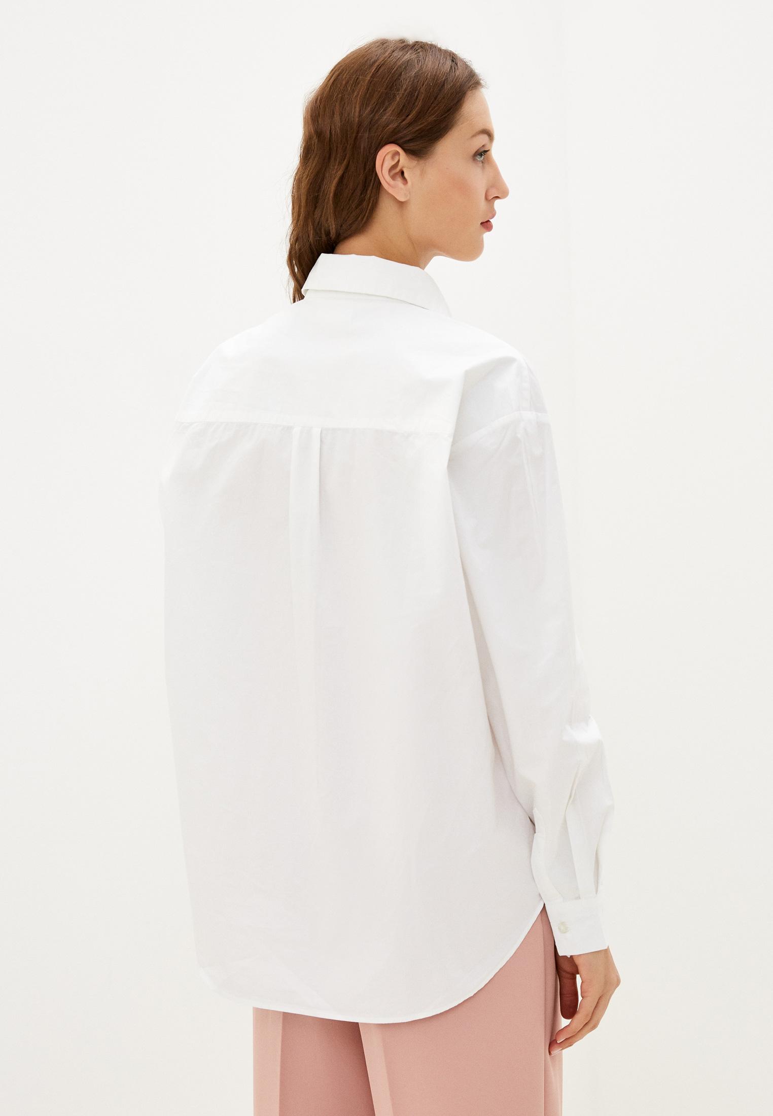 Женские рубашки с длинным рукавом 2ND DAY 2214114271: изображение 3