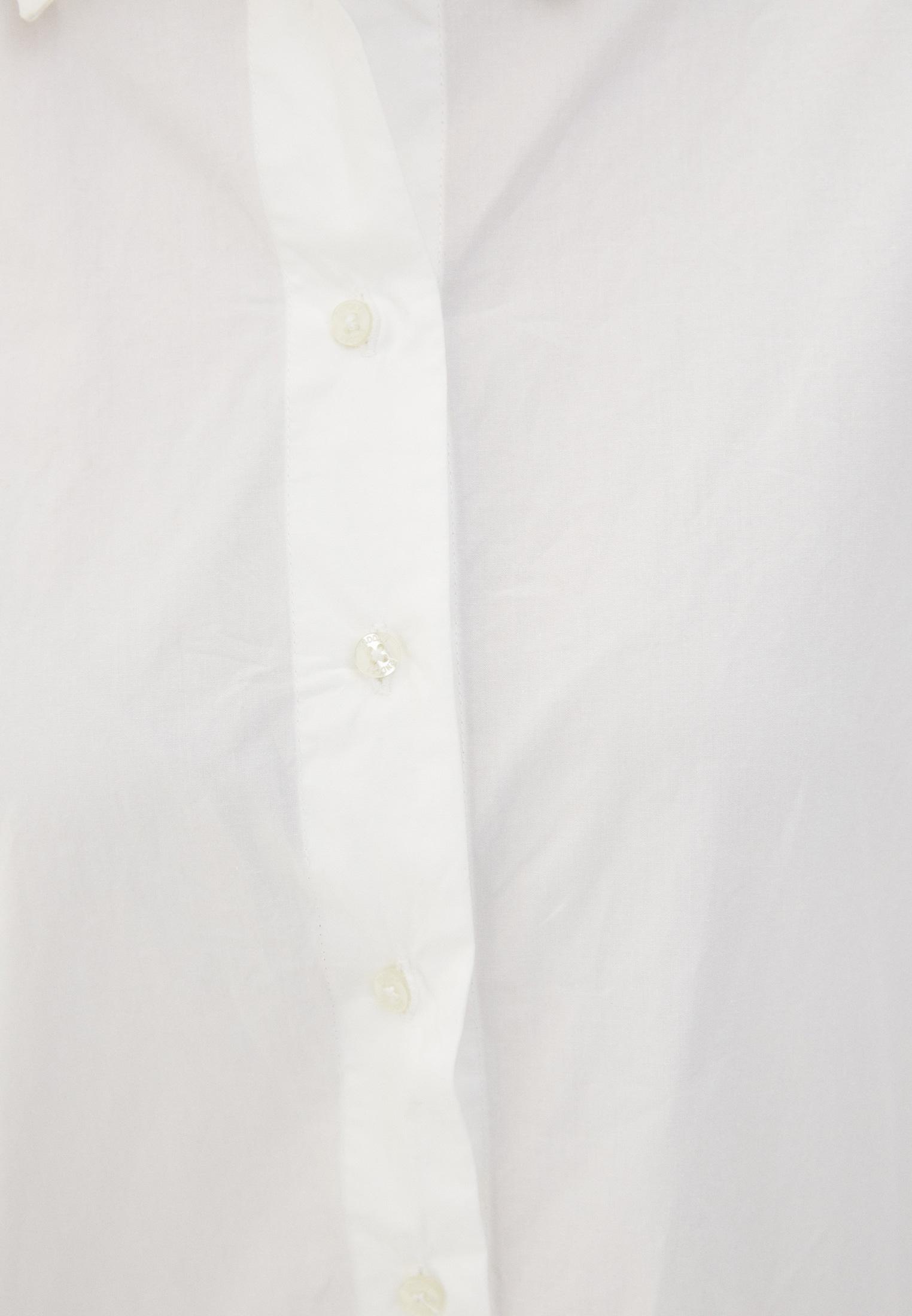 Женские рубашки с длинным рукавом 2ND DAY 2214114271: изображение 4