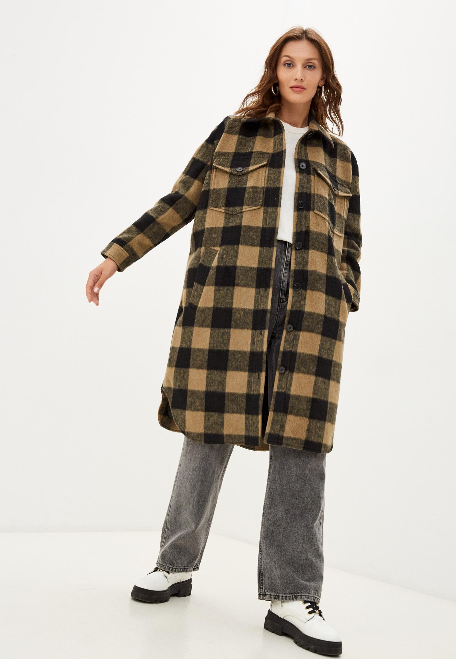 Женские пальто 2ND DAY 2214136501: изображение 2