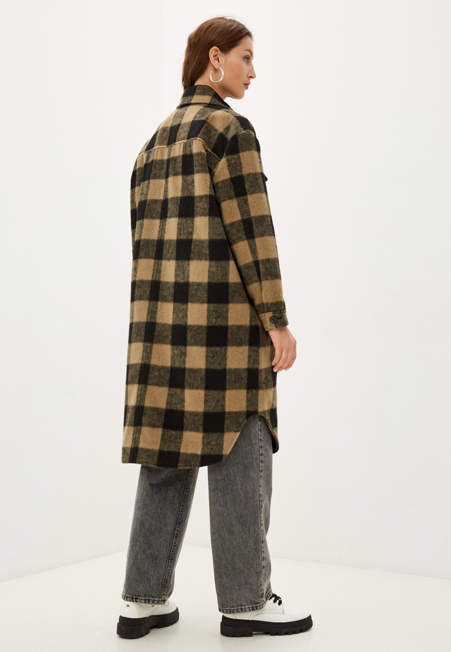 Женские пальто 2ND DAY 2214136501: изображение 3