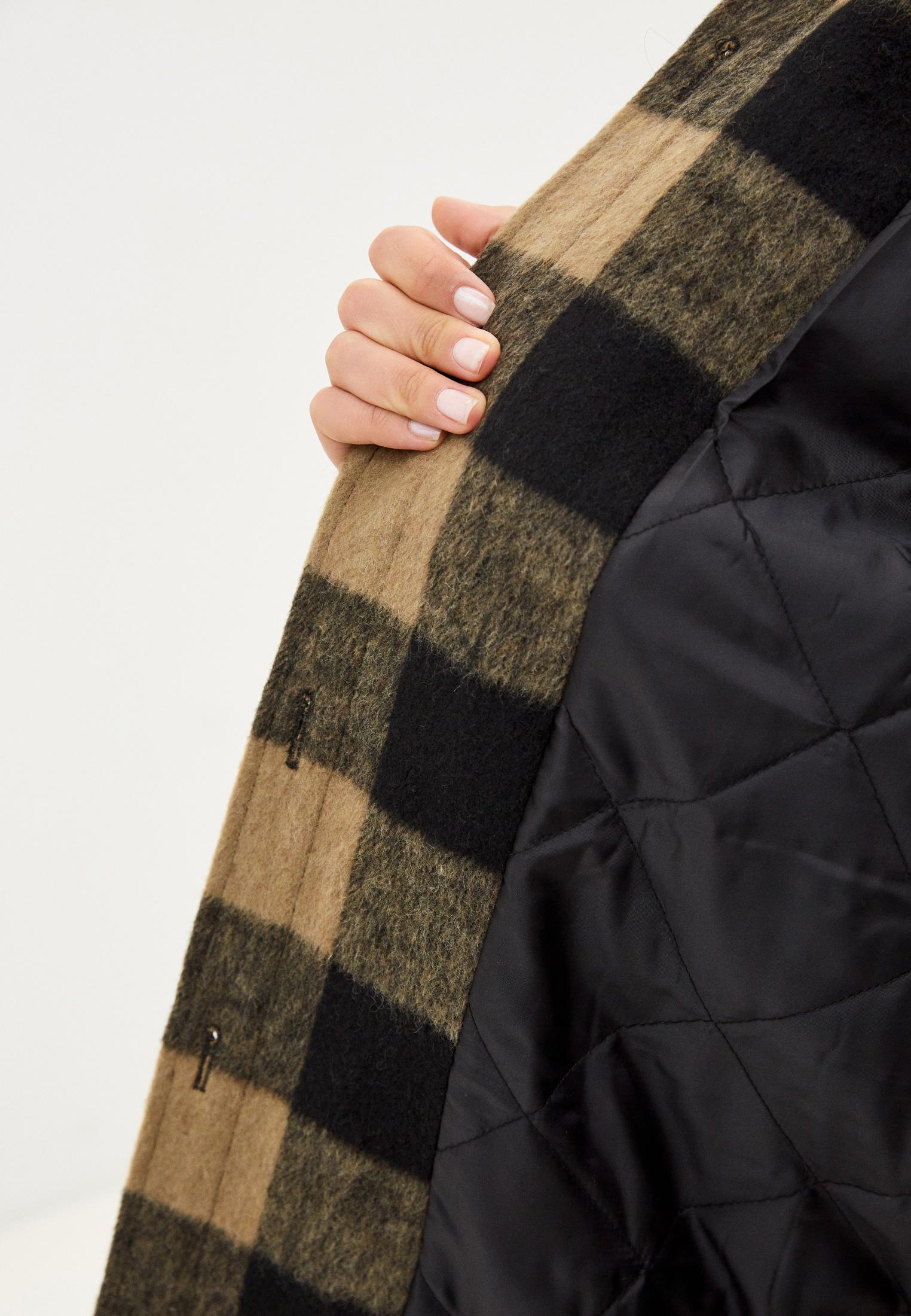 Женские пальто 2ND DAY 2214136501: изображение 4