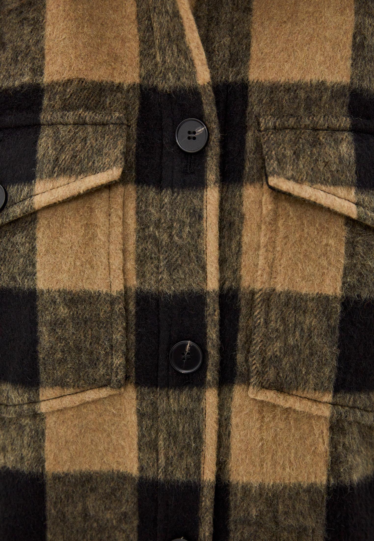 Женские пальто 2ND DAY 2214136501: изображение 5