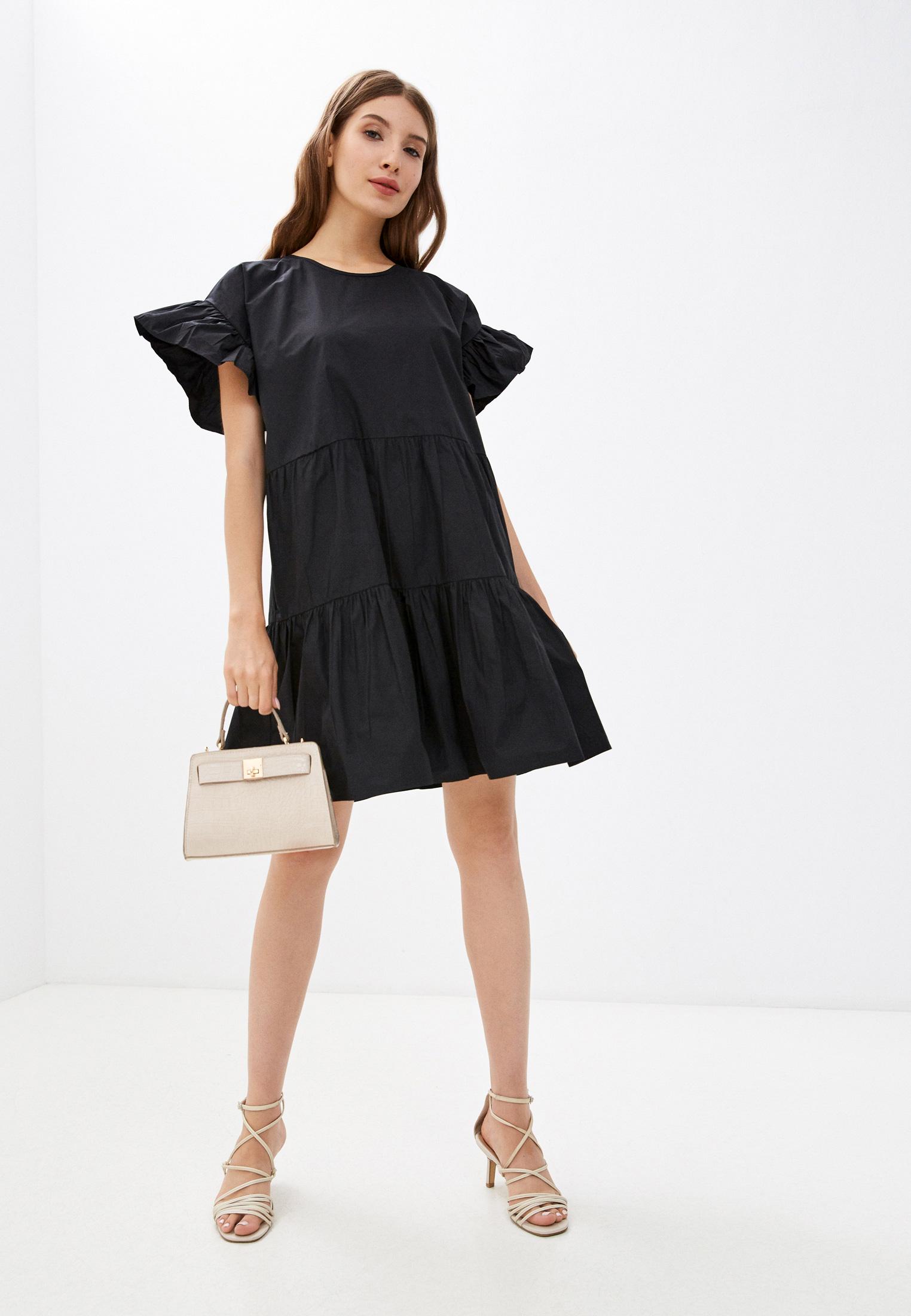 Платье 2ND DAY 2214133271