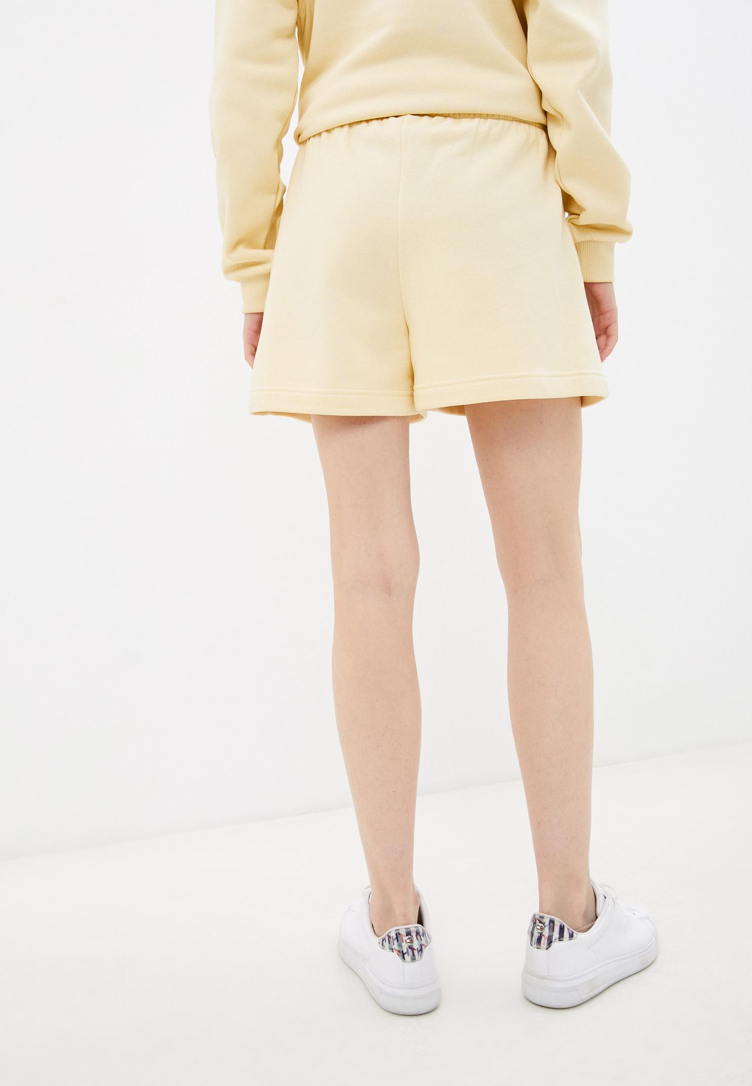 Женские повседневные шорты 2ND DAY 2214223343: изображение 3