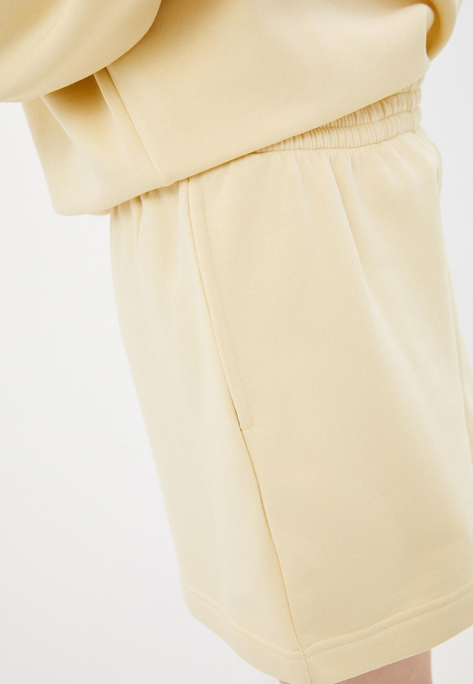 Женские повседневные шорты 2ND DAY 2214223343: изображение 4