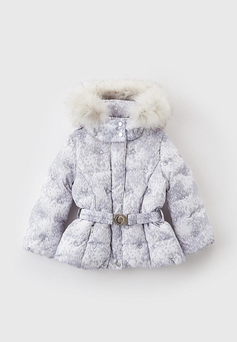 Куртка Poivre Blanc 246622