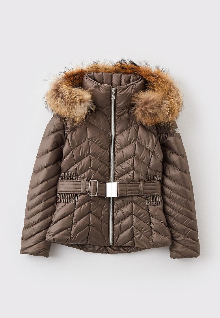 Куртка Poivre Blanc Пуховик Poivre Blanc