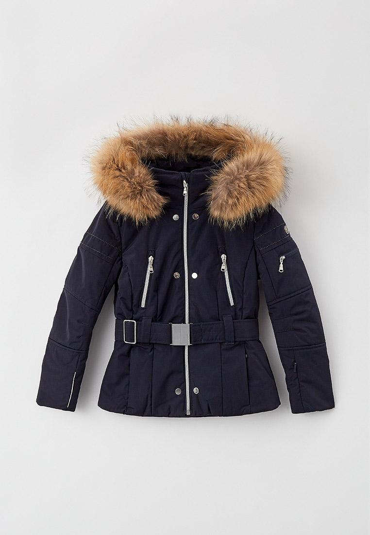 Куртка Poivre Blanc 268742