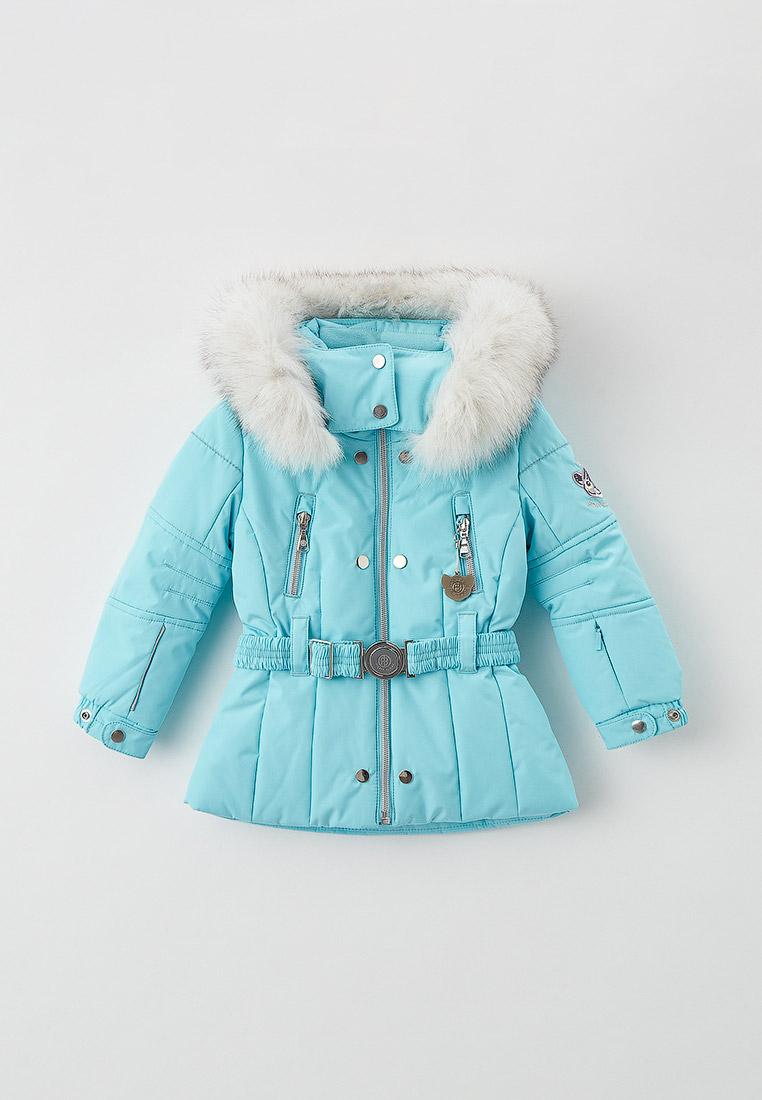 Куртка Poivre Blanc Куртка горнолыжная Poivre Blanc