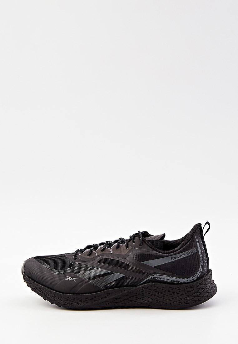 Мужские кроссовки Reebok (Рибок) G58173