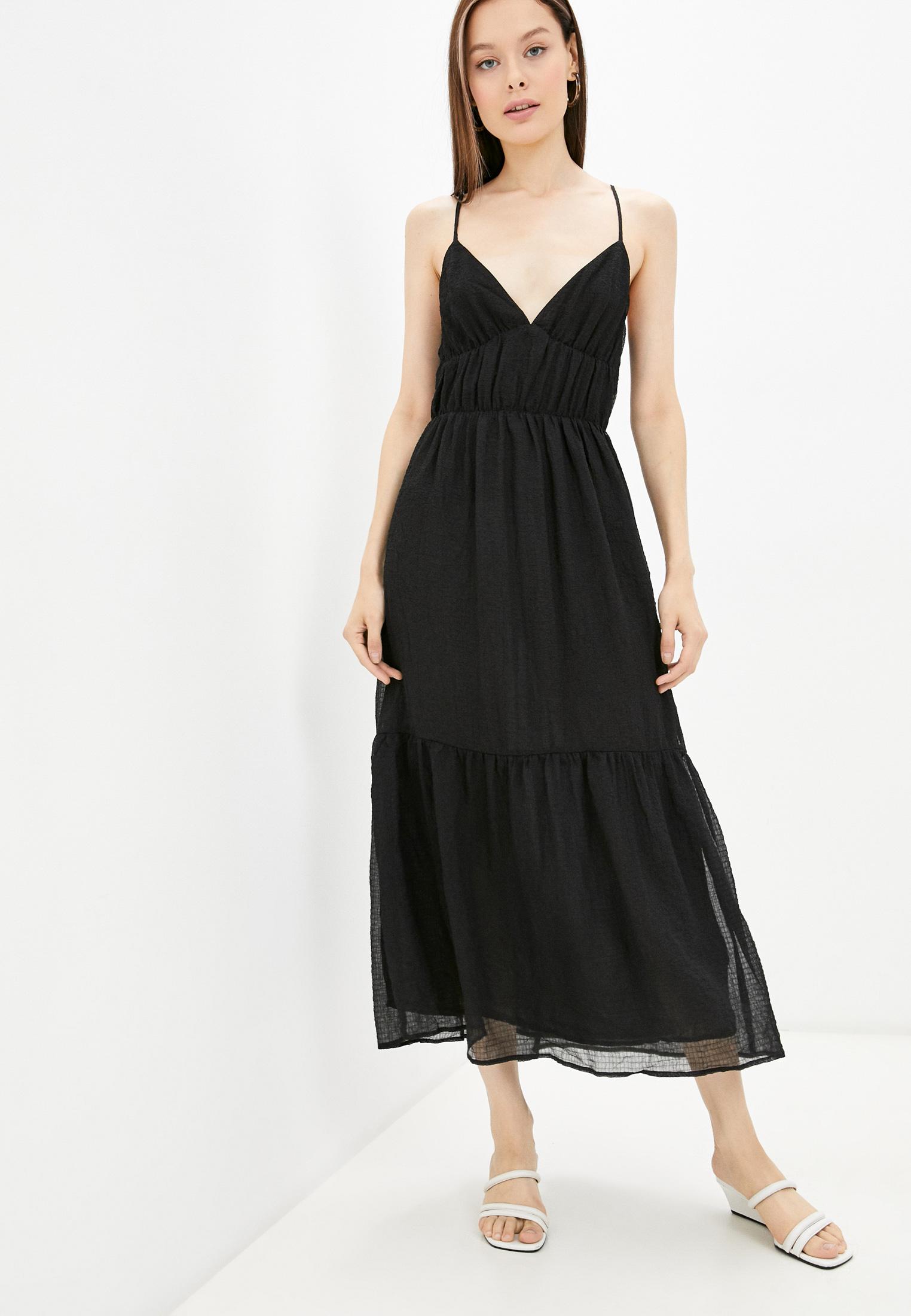 Женские платья-сарафаны Pimkie 781605