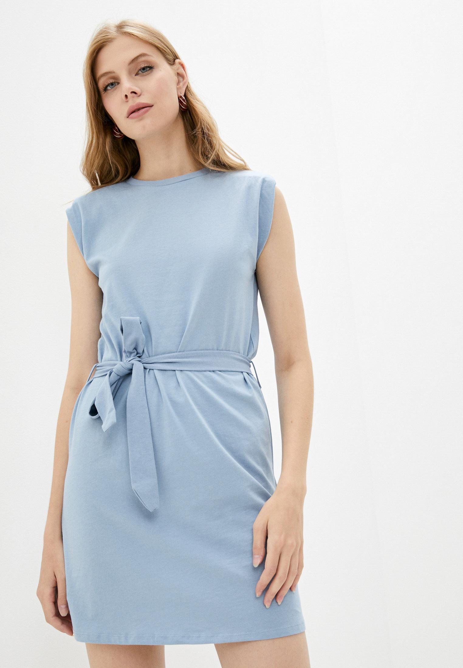 Платье Pimkie 781611
