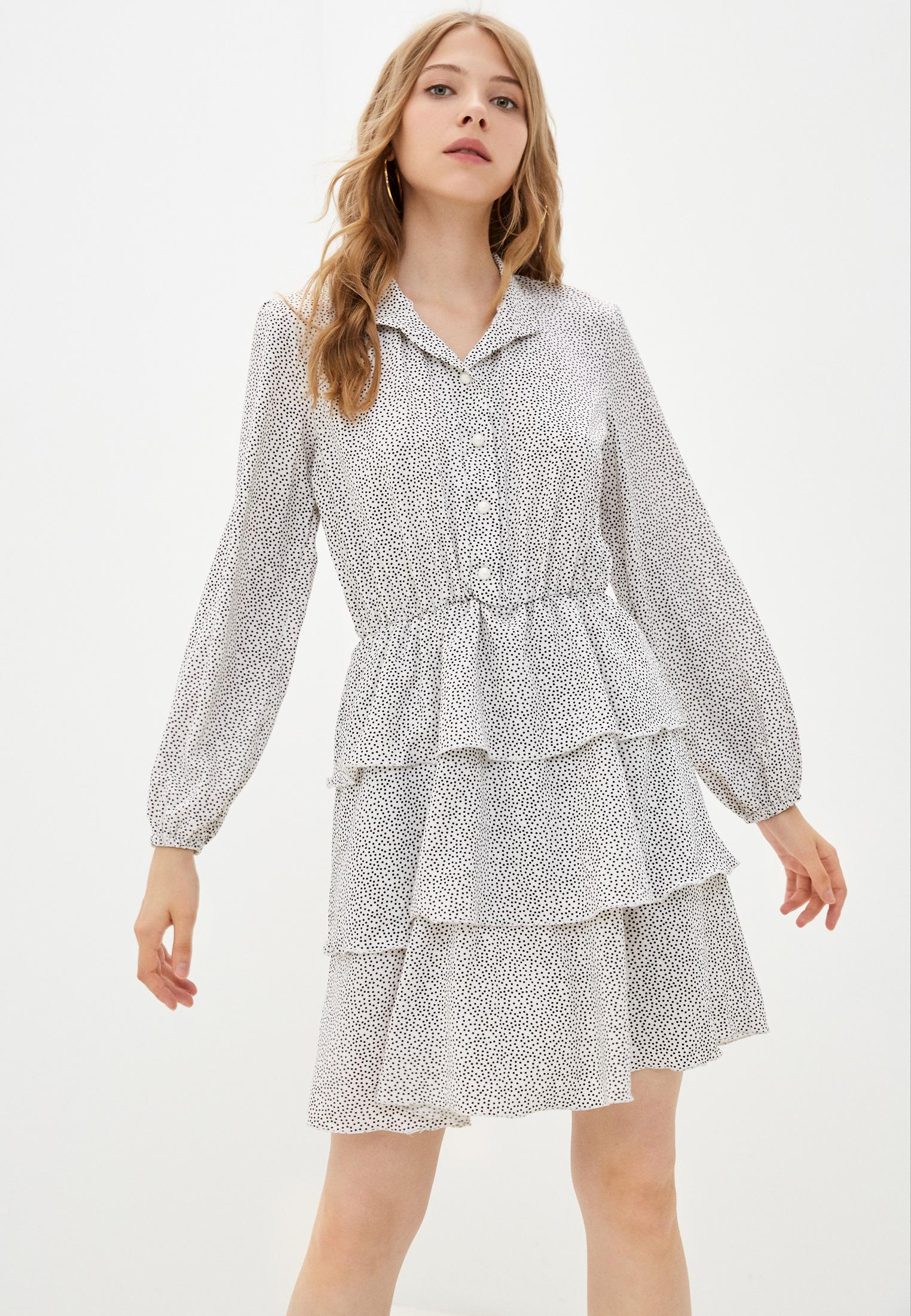 Платье Rainrain R202555