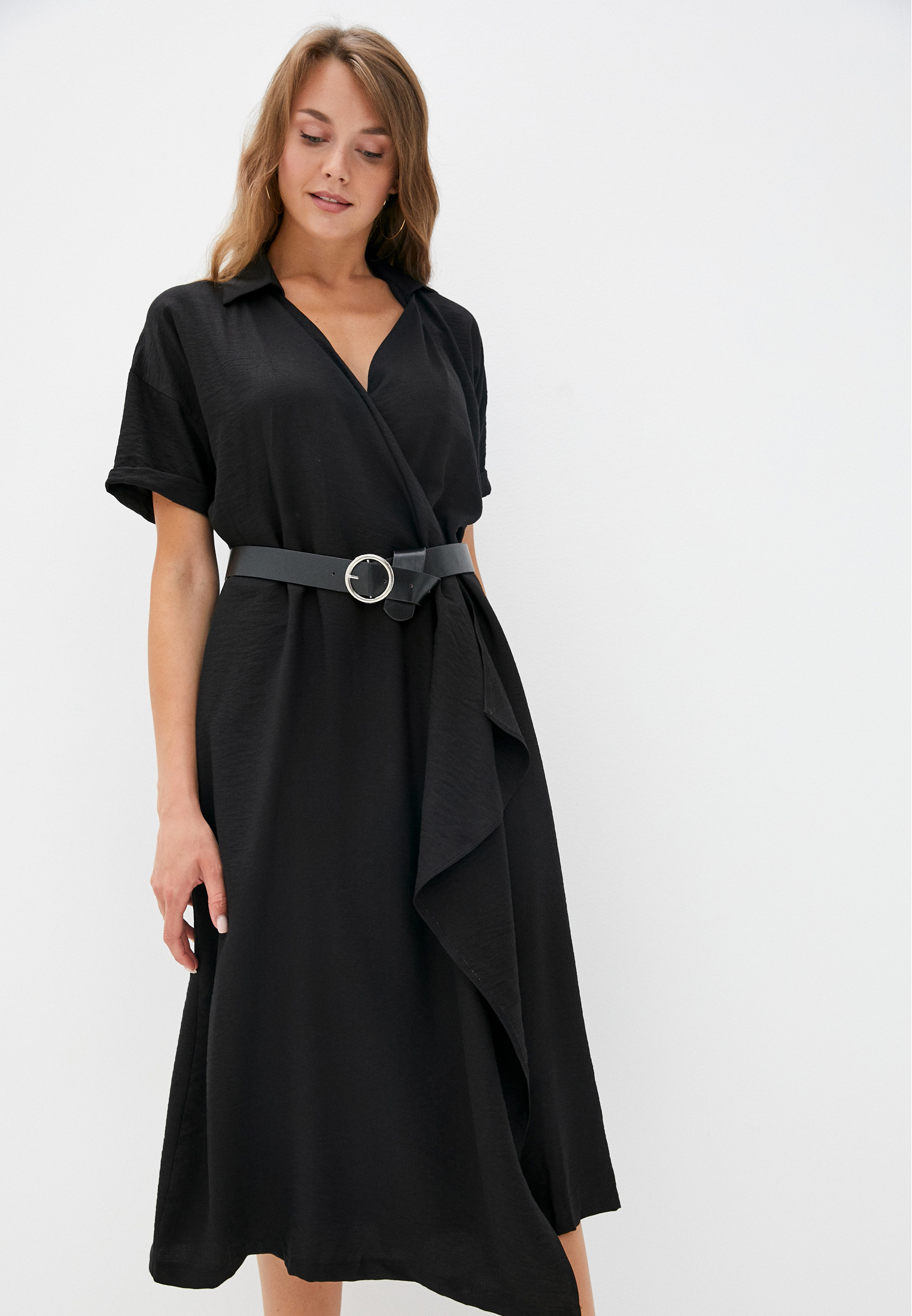 Платье Rainrain Платье Rainrain
