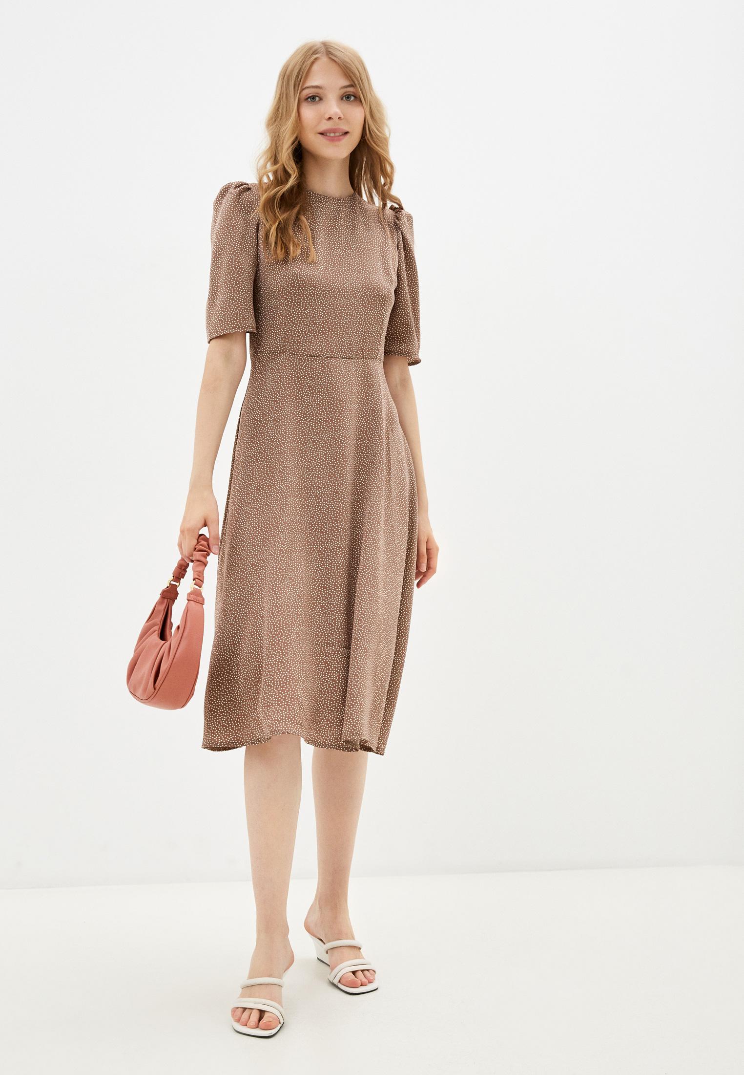 Платье Rainrain R202565