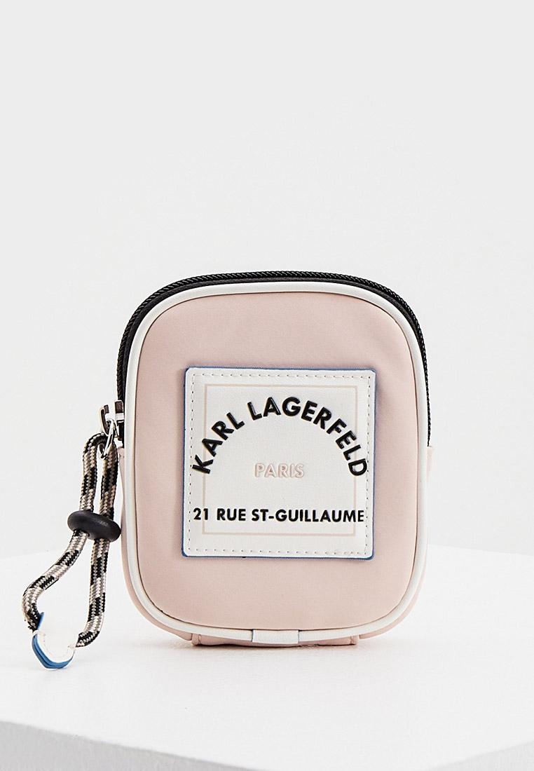 Кошелек Karl Lagerfeld Кошелек Karl Lagerfeld