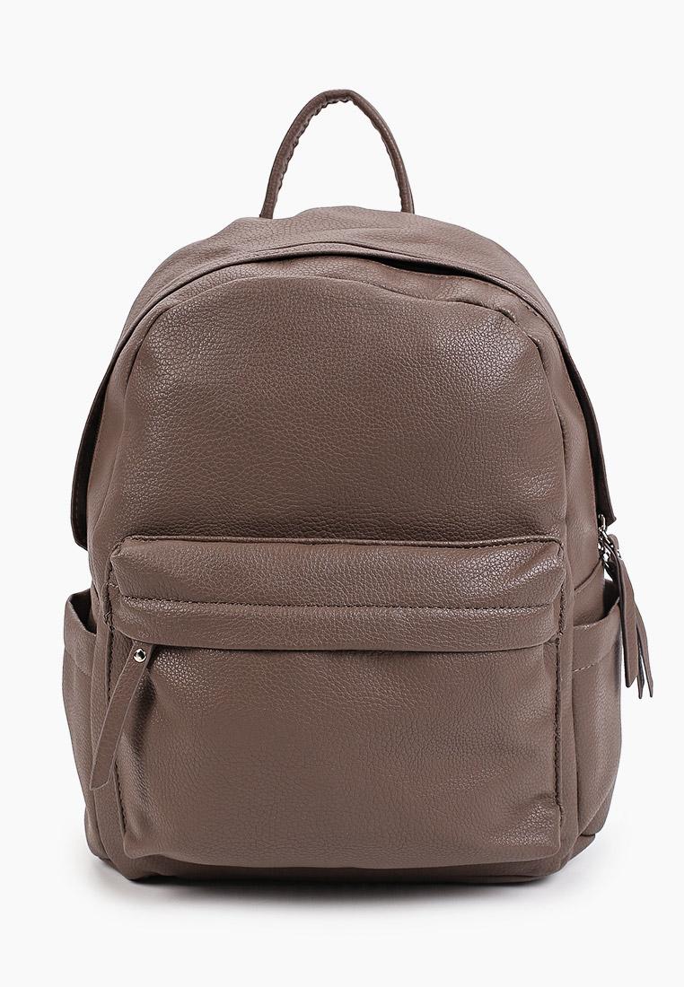 Городской рюкзак Aaquamarina 70112: изображение 1