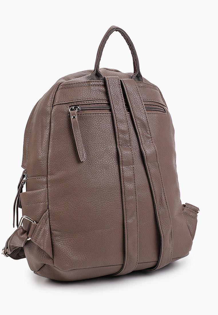 Городской рюкзак Aaquamarina 70112: изображение 2