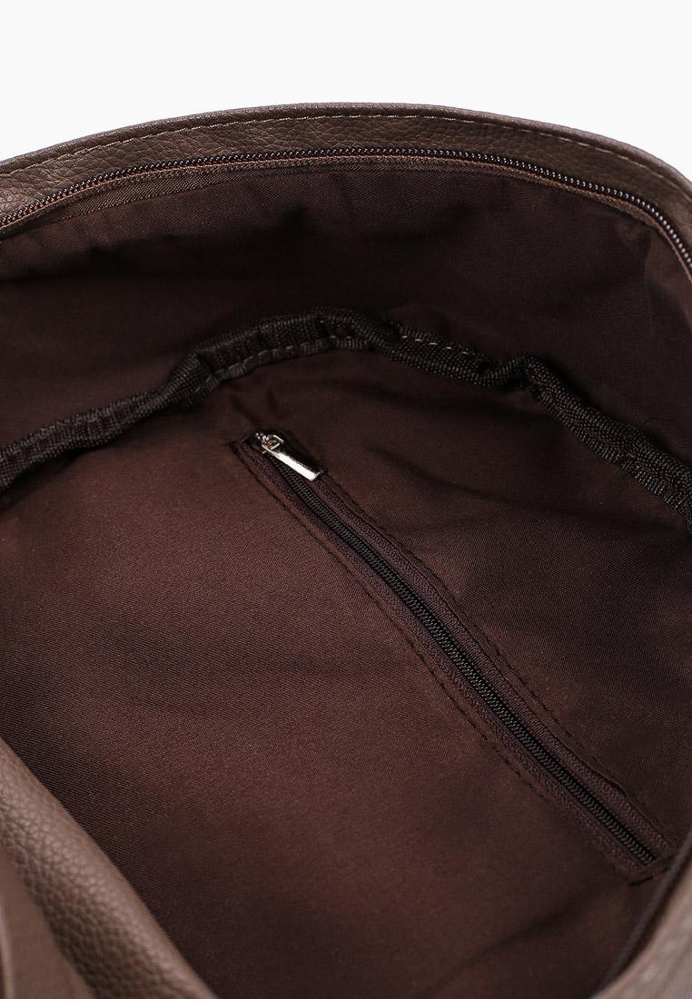 Городской рюкзак Aaquamarina 70112: изображение 3