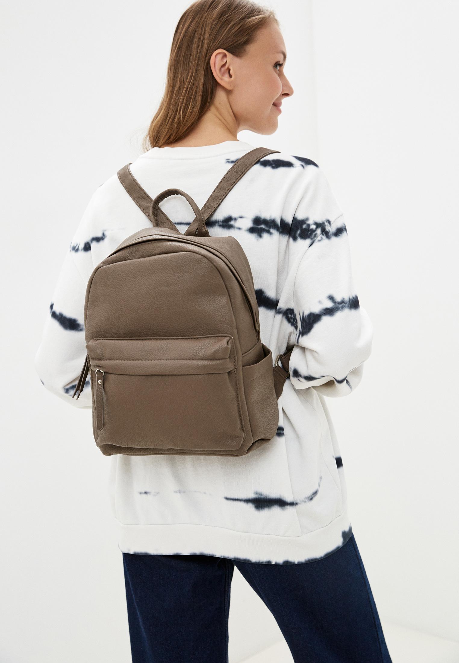 Городской рюкзак Aaquamarina 70112: изображение 4