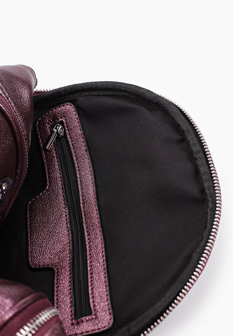 Городской рюкзак Aaquamarina 8005: изображение 3