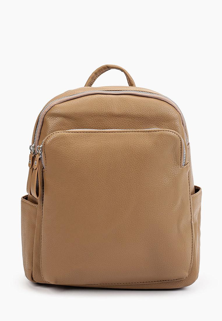 Городской рюкзак Aaquamarina 8015: изображение 1