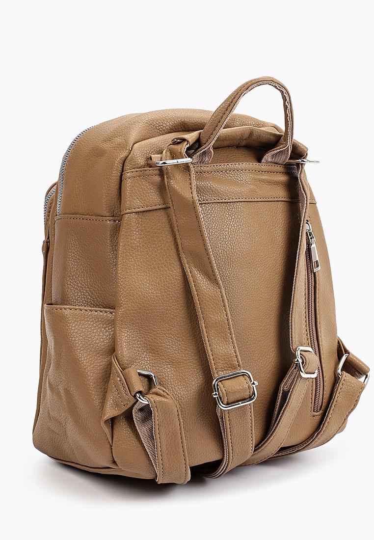Городской рюкзак Aaquamarina 8015: изображение 2