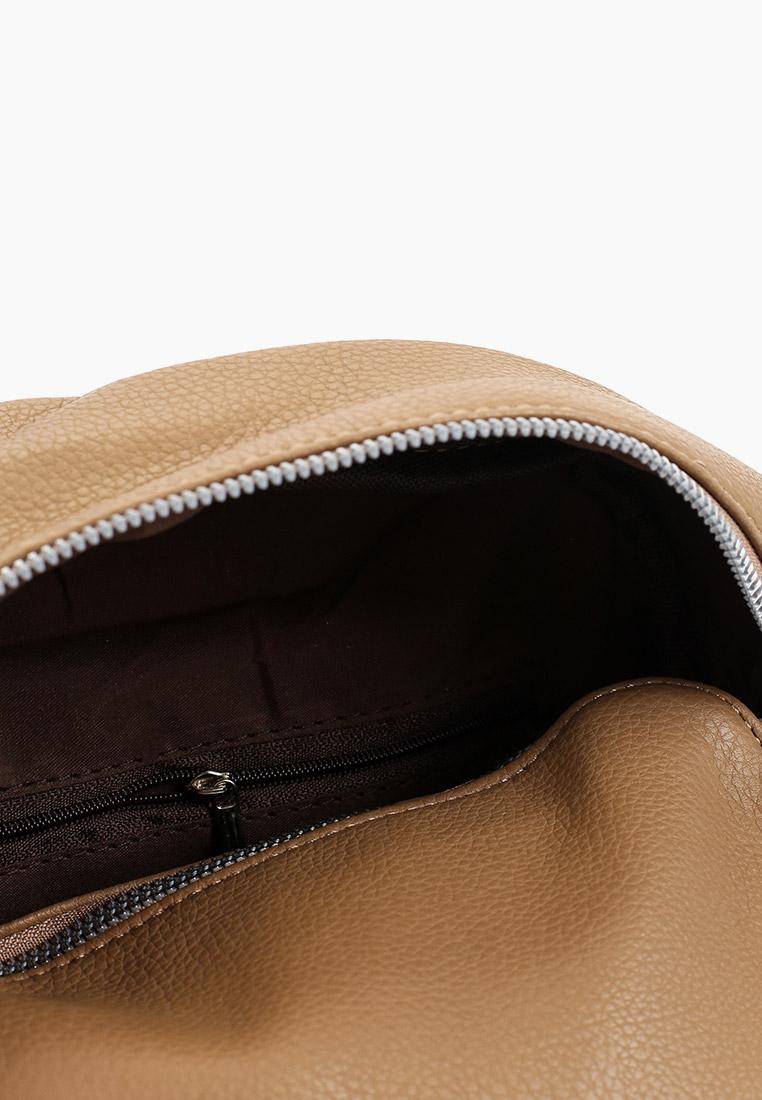 Городской рюкзак Aaquamarina 8015: изображение 3