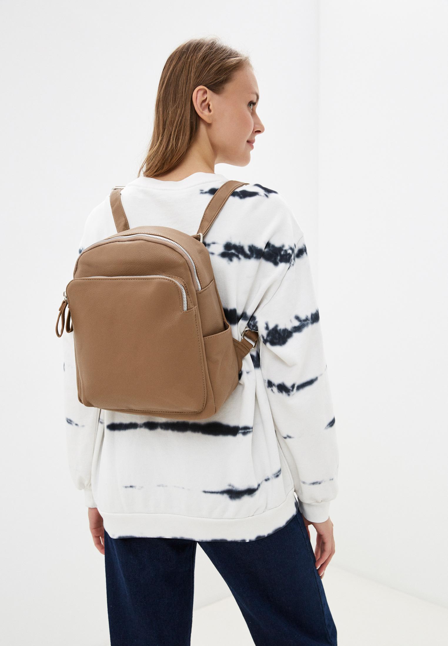 Городской рюкзак Aaquamarina 8015: изображение 4