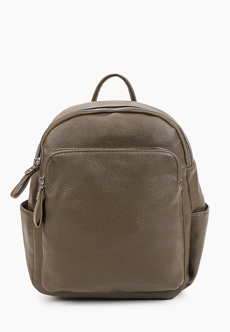 Городской рюкзак Aaquamarina 8015