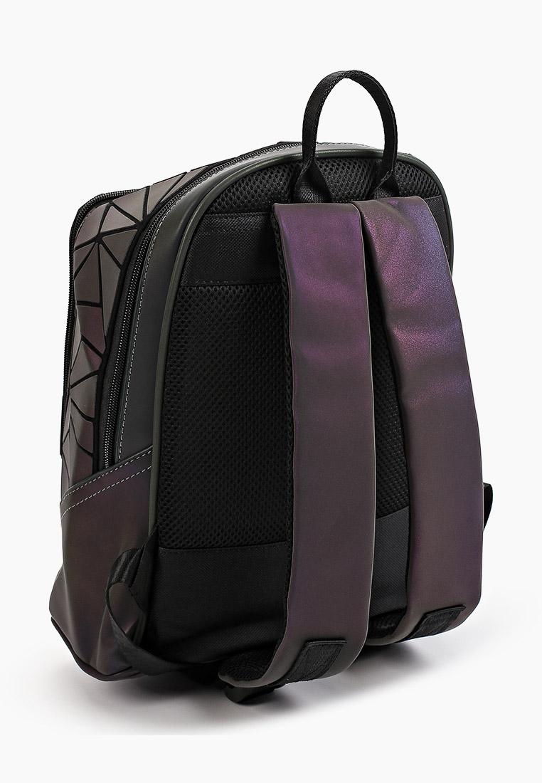 Городской рюкзак Aaquamarina 8031: изображение 2