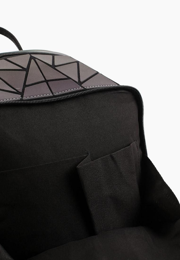 Городской рюкзак Aaquamarina 8031: изображение 3