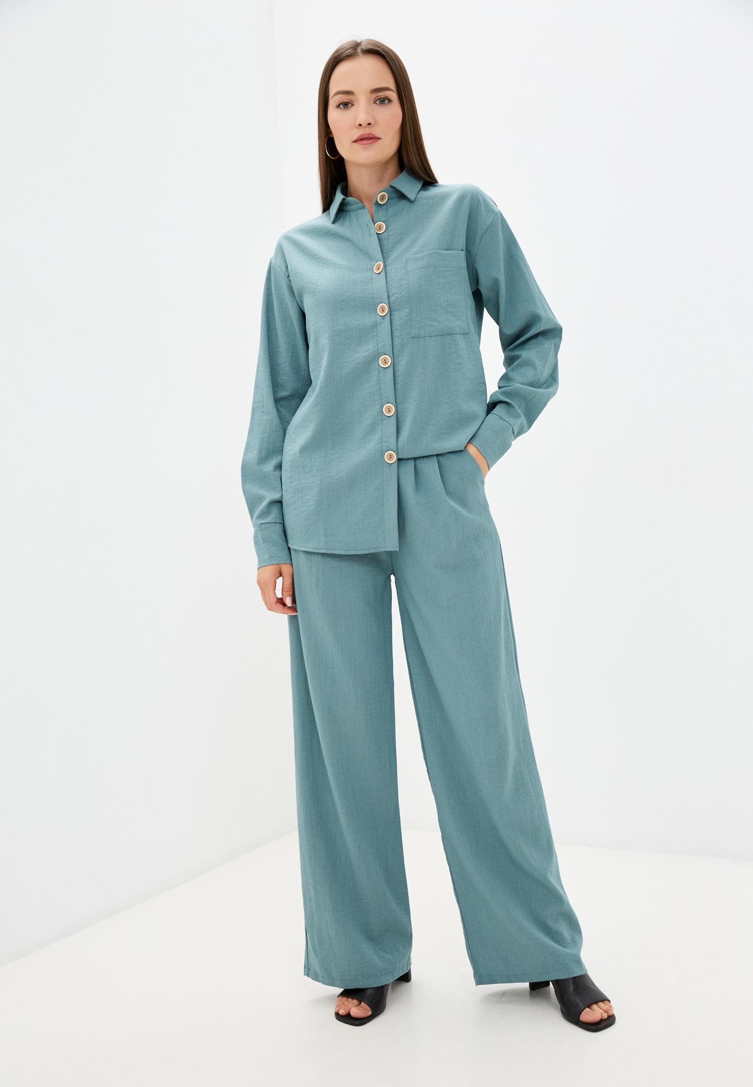 Костюм с брюками TrendyAngel TAO21CA0037