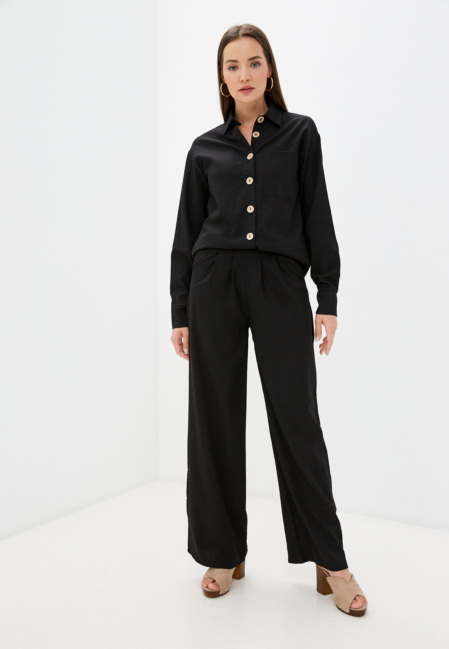 Костюм с брюками TrendyAngel Костюм TrendyAngel