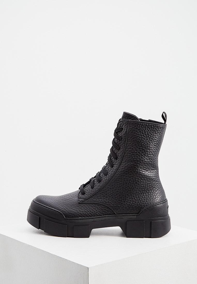 Мужские ботинки Vic Matie Ботинки Vic Matie
