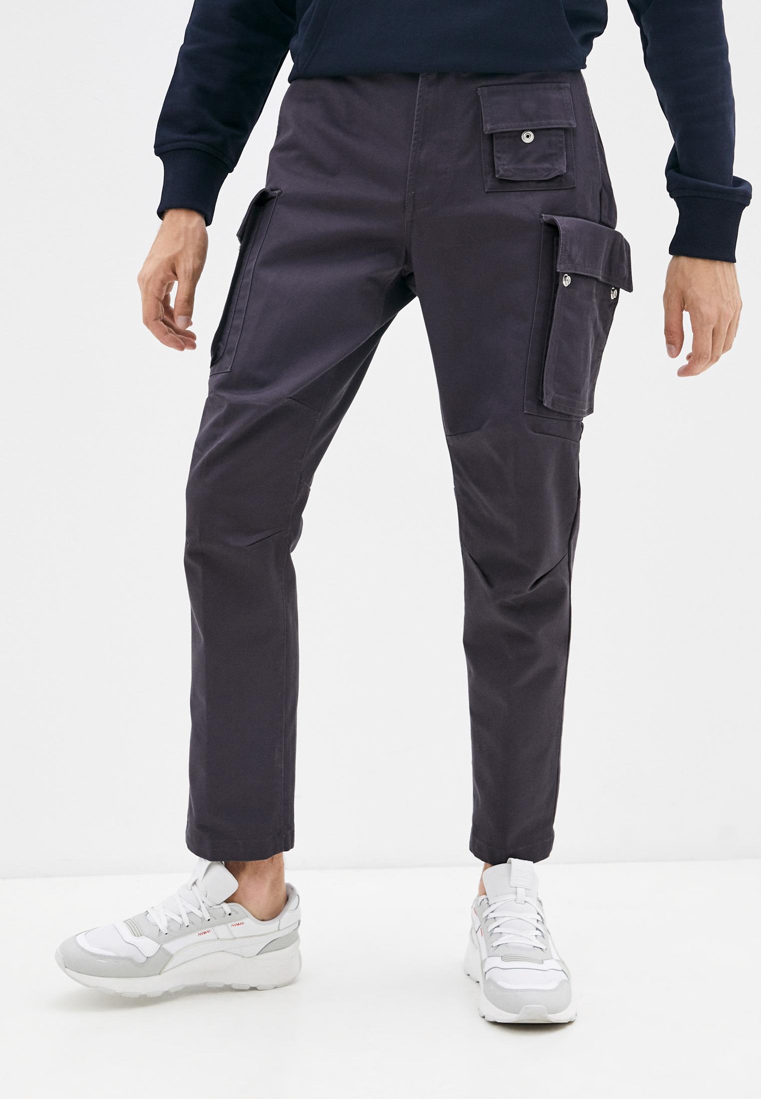 Мужские брюки Diesel (Дизель) A016810HCAV