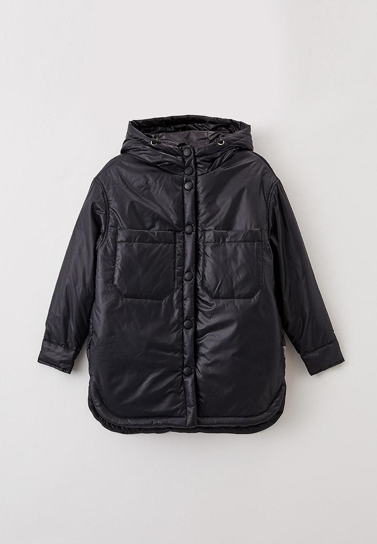 Куртка BOOM 101264_BOG: изображение 1