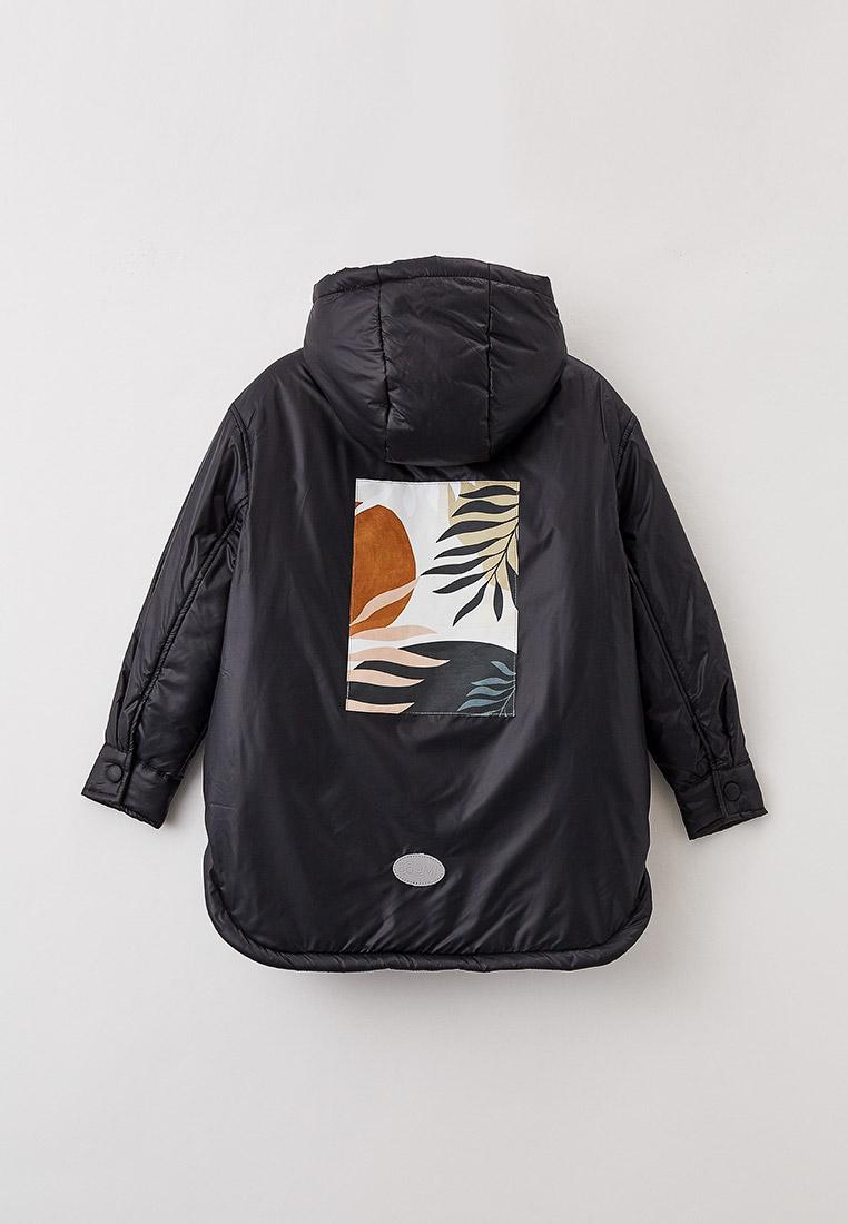 Куртка BOOM 101264_BOG: изображение 2